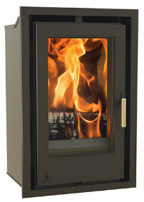 the Aarrow i400T Cassette Stove