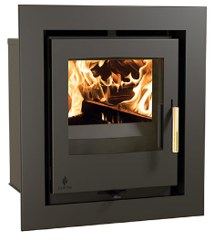 the Aarrow i400S Cassette Stove