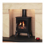 Newman Stoves