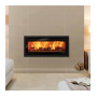 Riva Studio Stoves